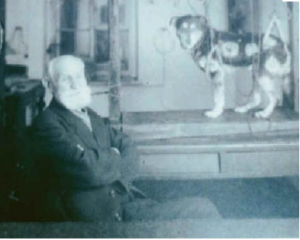 What Pavlov's dog teaches us about emotions in marketing